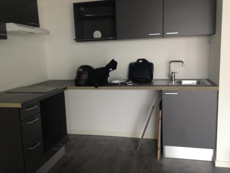 Location appartement Villenave d'ornon 584€ CC - Photo 4