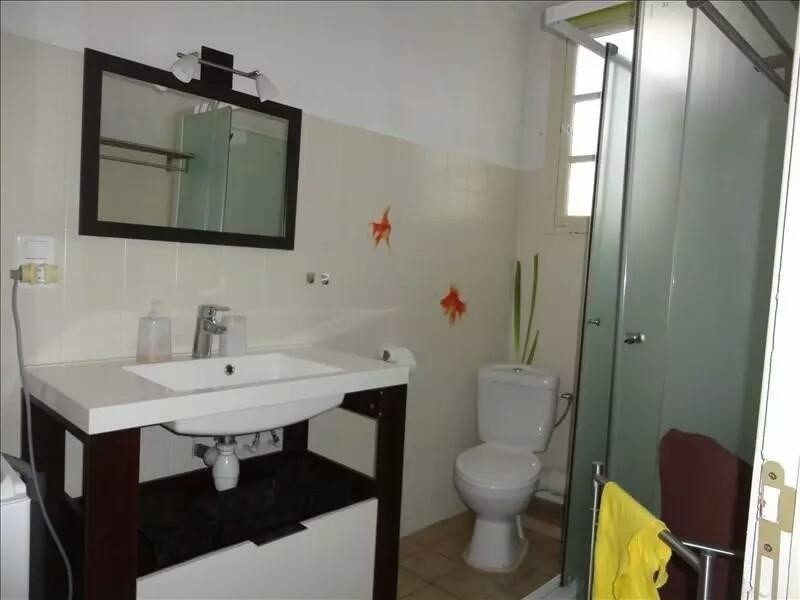 Sale apartment Collioure 122 500€ - Picture 3