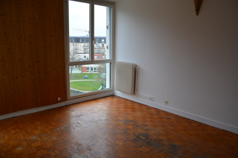 Vente appartement Le plessis-trévise 171 000€ - Photo 1
