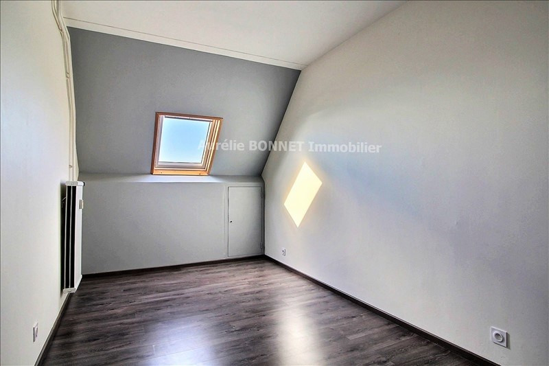 Vente appartement Trouville sur mer 99 000€ - Photo 3