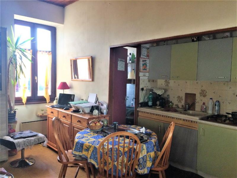 Vente maison / villa Saint gilles croix de vie 132400€ - Photo 2