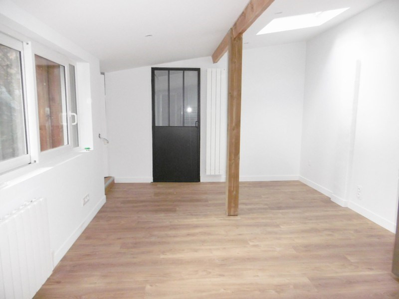 Sale apartment Arcachon 294000€ - Picture 3