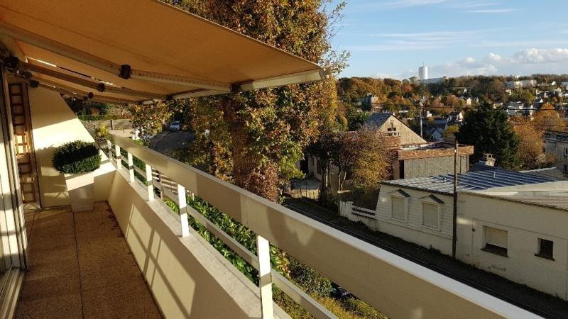 Vente appartement Ste adresse 342000€ - Photo 6
