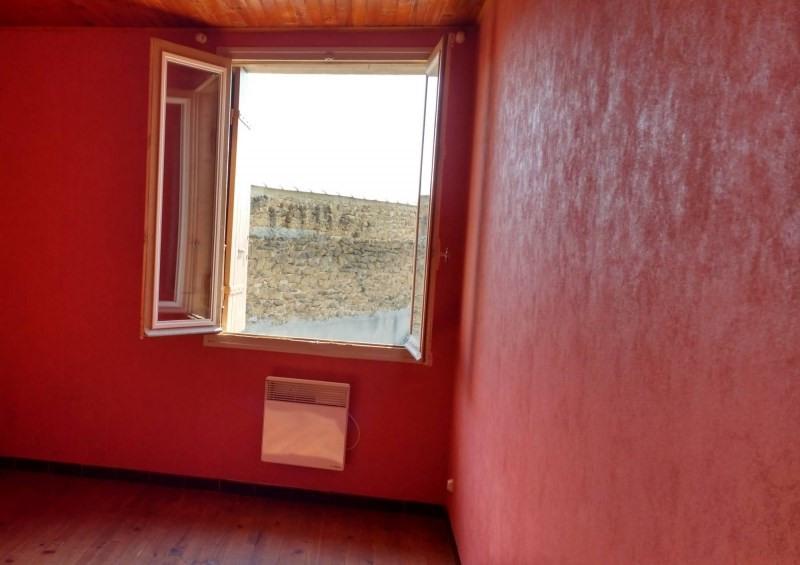 Produit d'investissement immeuble Grillon 252000€ - Photo 1
