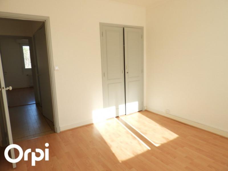 Vente maison / villa Vaux sur mer 304500€ - Photo 9