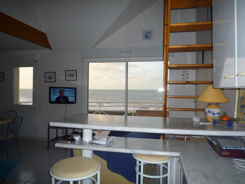Vente appartement St jean de la riviere 228 500€ - Photo 2