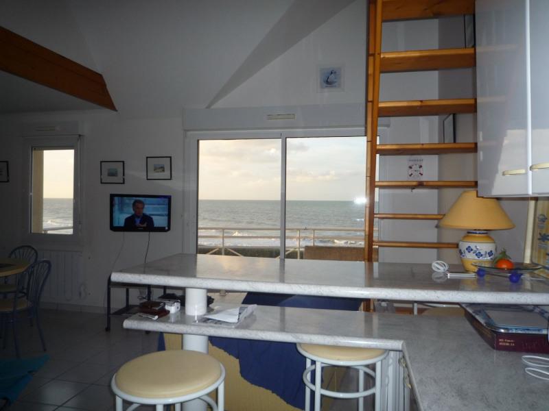 Vente appartement St jean de la riviere 228500€ - Photo 2