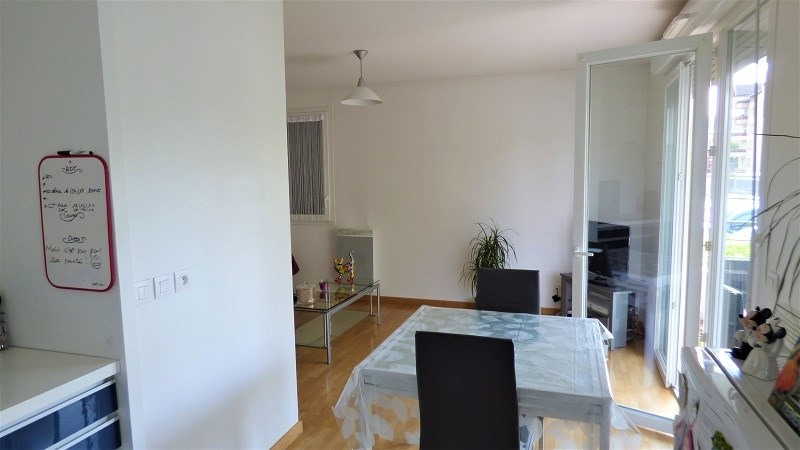 Rental apartment Ville la grand 807€ CC - Picture 9