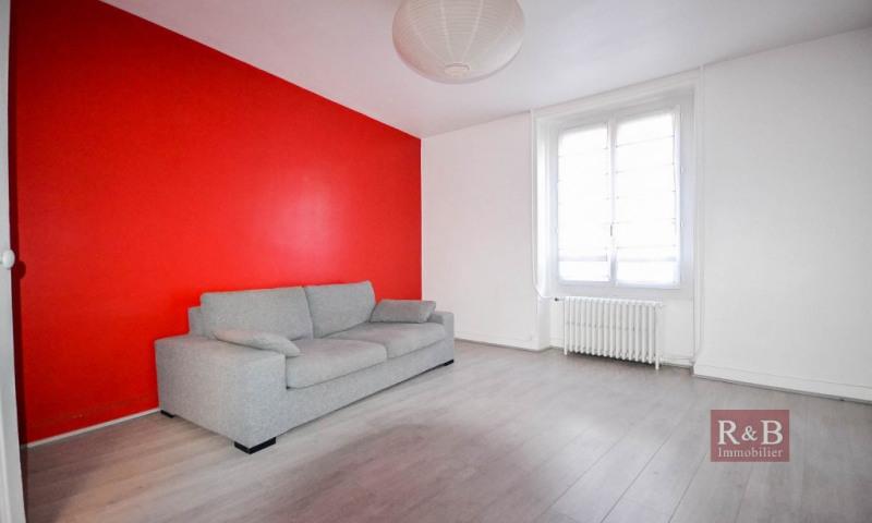 Vente maison / villa Villepreux 279000€ - Photo 4