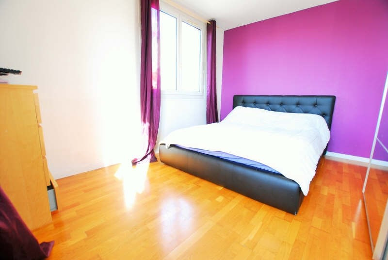 Vente appartement Argenteuil 180 000€ - Photo 4