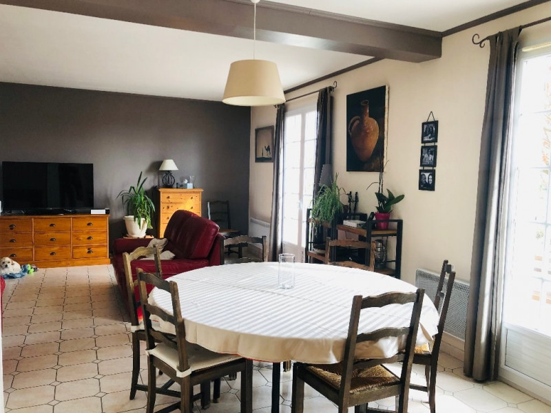 Vente maison / villa Coulommiers 327 000€ - Photo 2