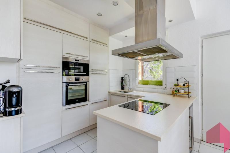 Sale apartment Balma 334000€ - Picture 8