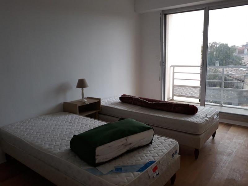 Location appartement Bordeaux 1000€ CC - Photo 6