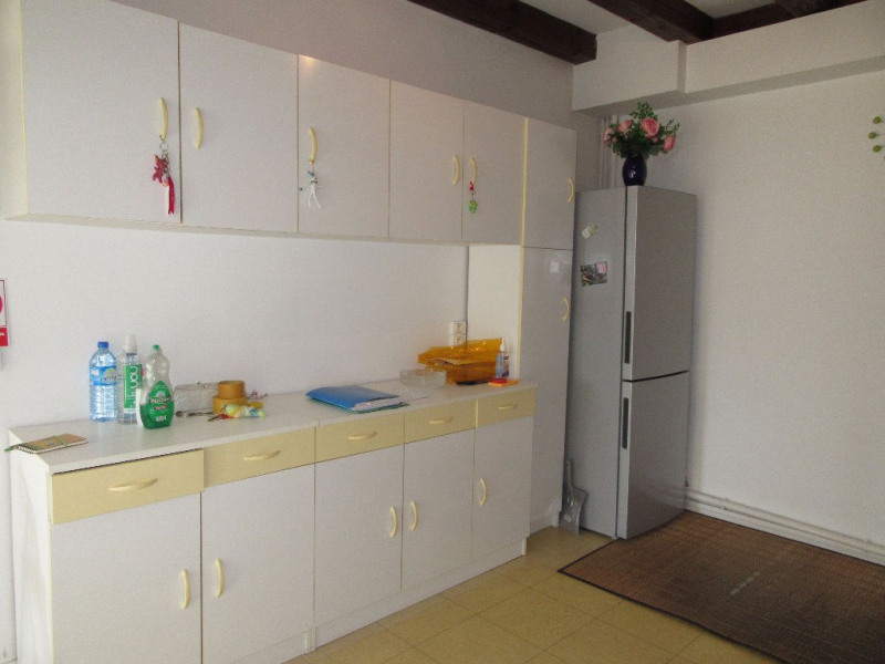 Vente appartement Trelissac 116600€ - Photo 4