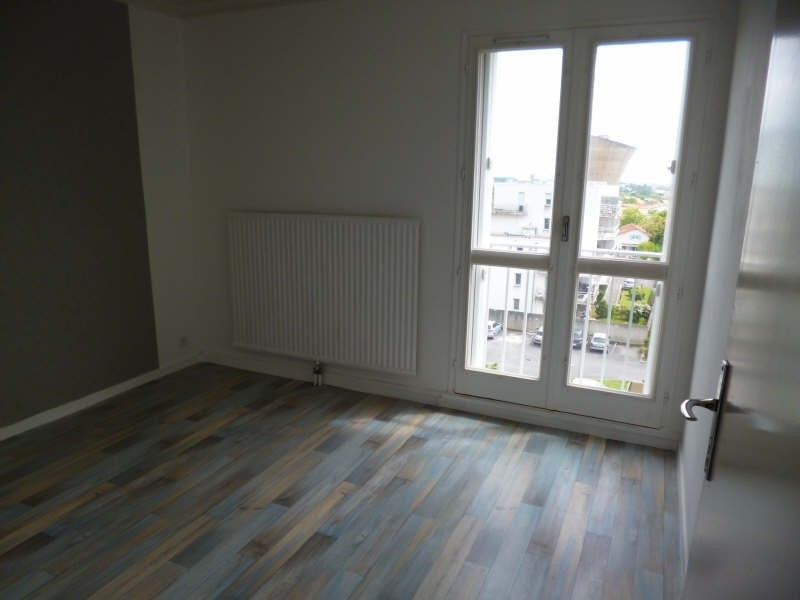 Vente appartement Royan 174 000€ - Photo 6