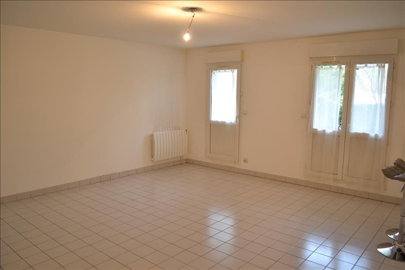 Vente appartement Bures sur yvette 290 000€ - Photo 3