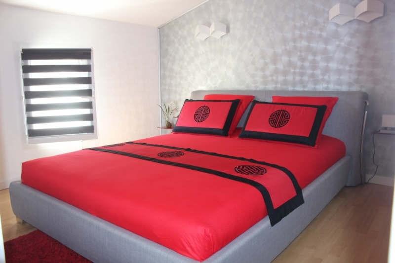 Sale house / villa Saintes 336000€ - Picture 8