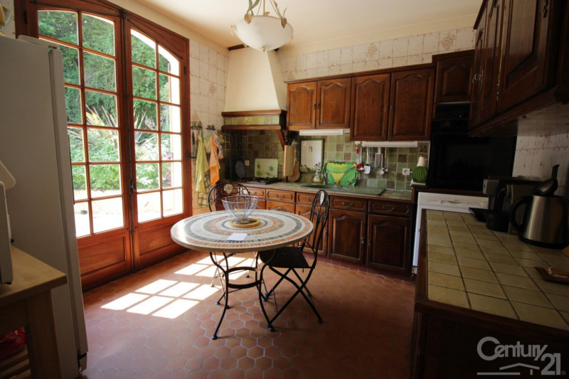 Продажa дом St arnoult 499000€ - Фото 6