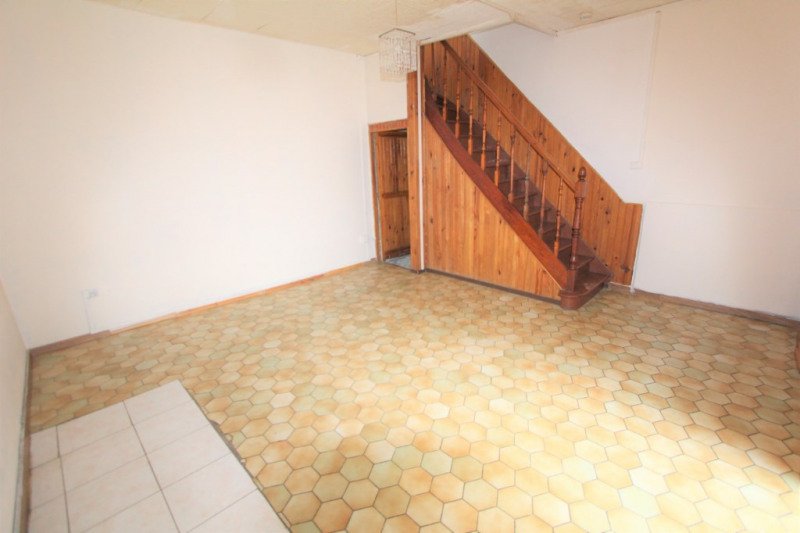 Vente maison / villa Douai 60 000€ - Photo 3
