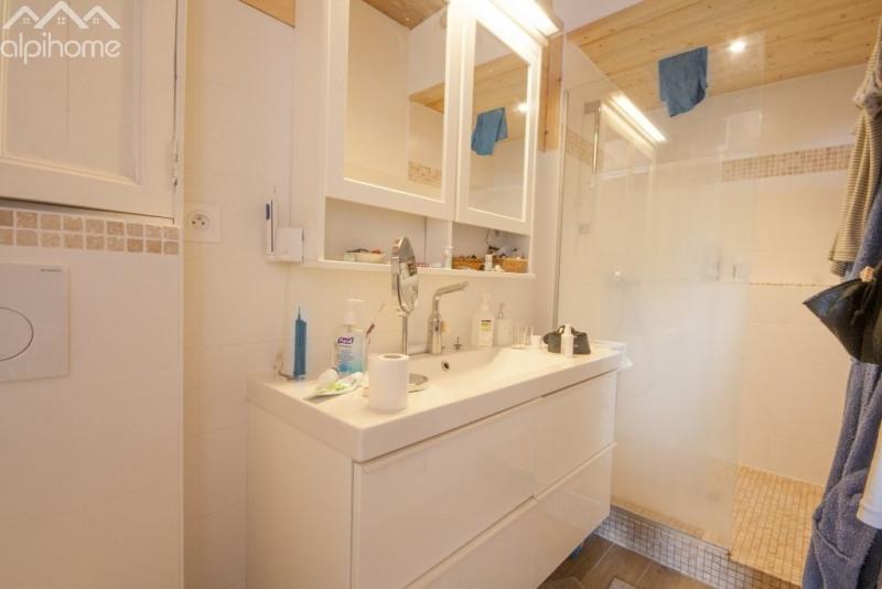 Deluxe sale house / villa Saint gervais les bains 990000€ - Picture 13