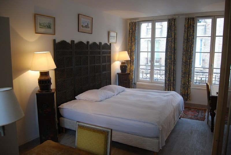Vente maison / villa Fontainebleau 750000€ - Photo 6
