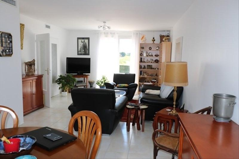 Sale house / villa Marsanne 284000€ - Picture 4