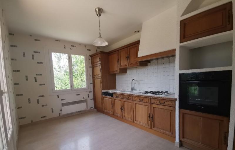 Vente maison / villa Roquemaure 265000€ - Photo 6