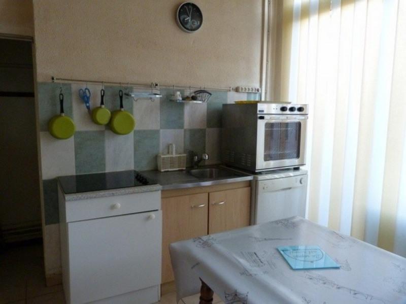 Vente maison / villa Argeles sur mer 298000€ - Photo 8
