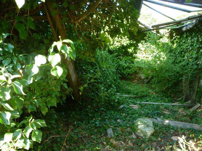 Vente terrain St pierre d oleron 158 000€ - Photo 5