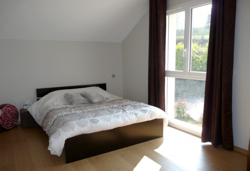 Vente de prestige maison / villa Etaux 560000€ - Photo 13