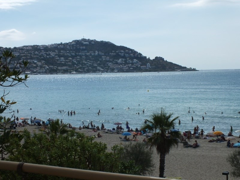 Alquiler vacaciones  apartamento Rosas santa - margarita 584€ - Fotografía 2