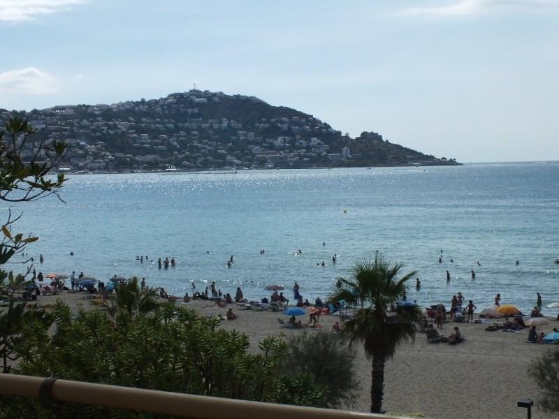 Vacation rental apartment Rosas santa - margarita 584€ - Picture 2