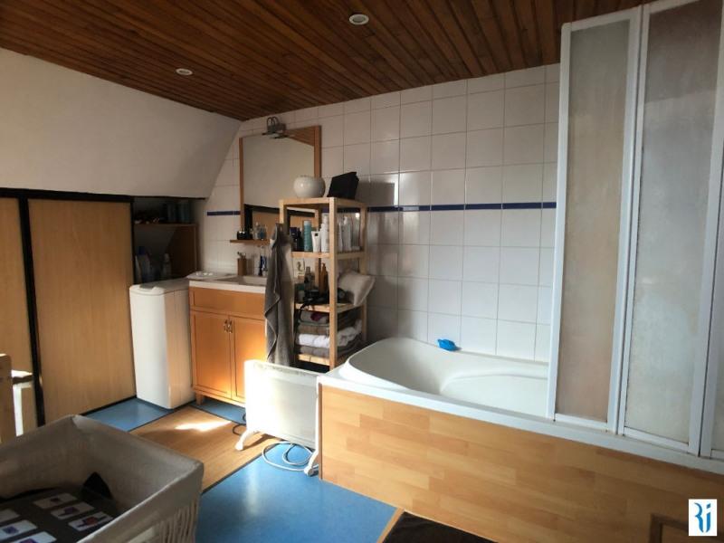 Verkauf wohnung Rouen 150000€ - Fotografie 4