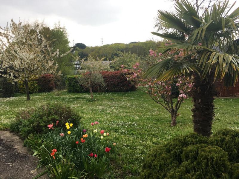 Sale house / villa La baule escoublac 499000€ - Picture 10