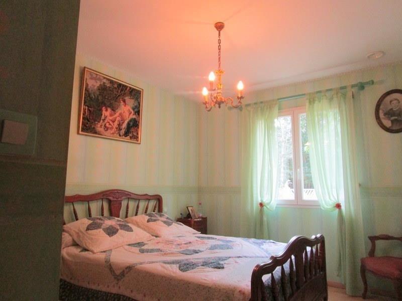 Sale house / villa St andre de cubzac 238000€ - Picture 4