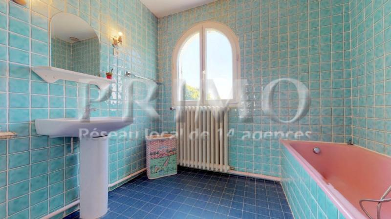 Vente maison / villa Verrières-le-buisson 799000€ - Photo 10