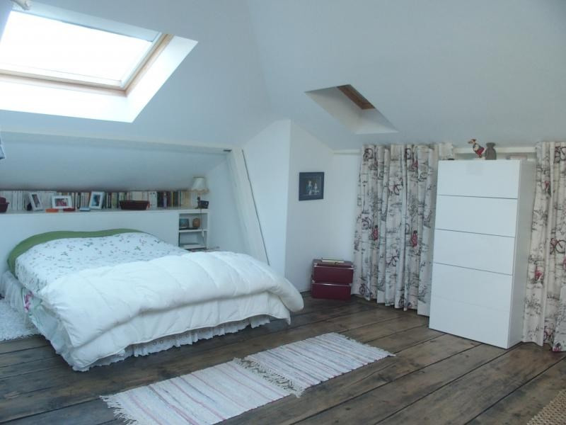 Sale apartment Riedisheim 266500€ - Picture 6