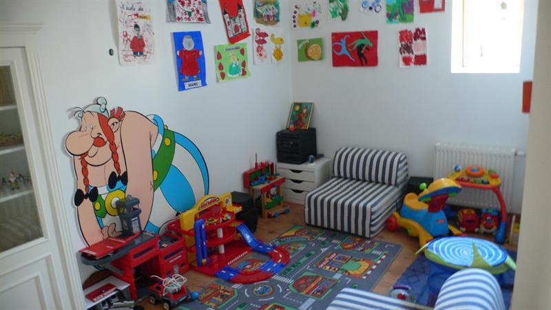 Sale house / villa Lompret 459000€ - Picture 5