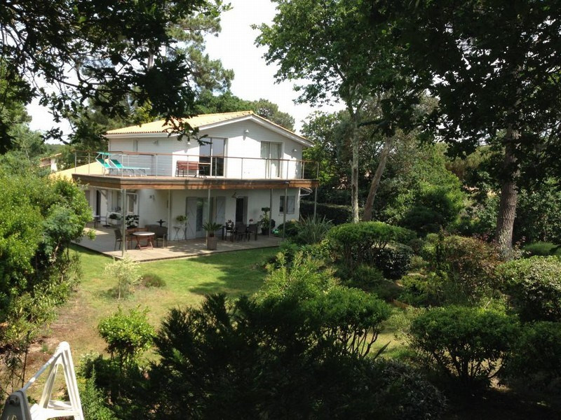 Deluxe sale house / villa Pyla sur mer 1390000€ - Picture 6