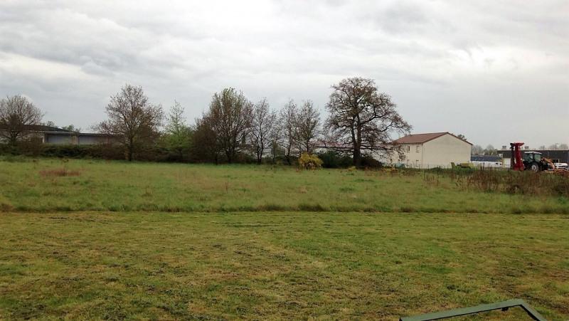 Vente terrain Feurs 148000€ - Photo 3