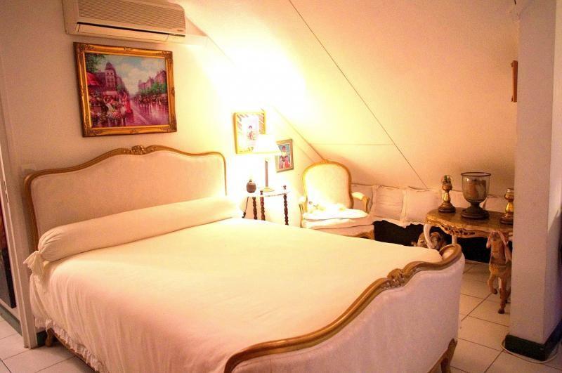 Vente appartement Saint paul 520000€ - Photo 9