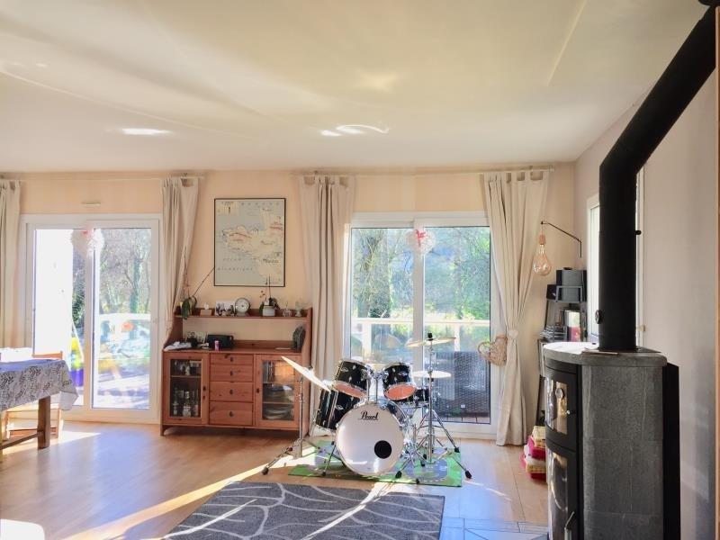 Sale house / villa Plerin 266475€ - Picture 1