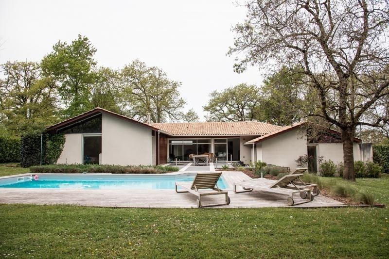 Vente de prestige maison / villa Latresne 1260000€ - Photo 7