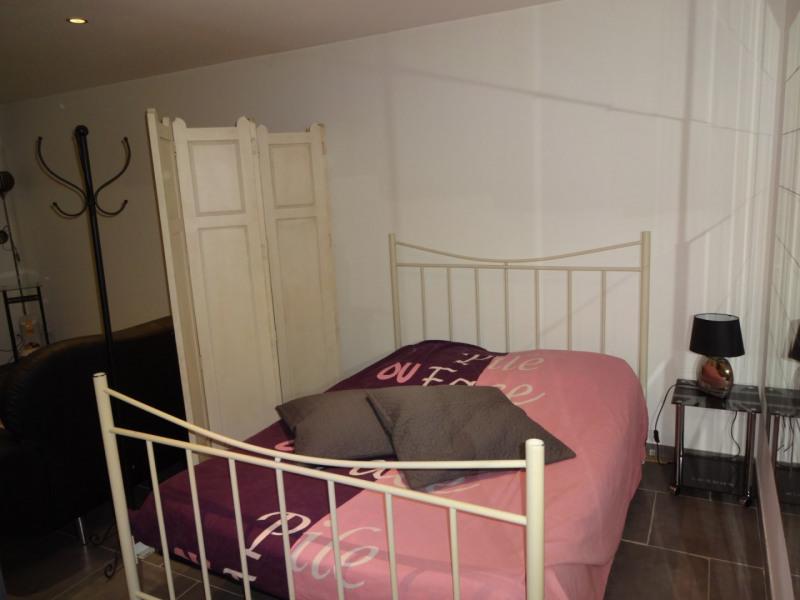 Rental apartment Althen des paluds 825€ CC - Picture 8