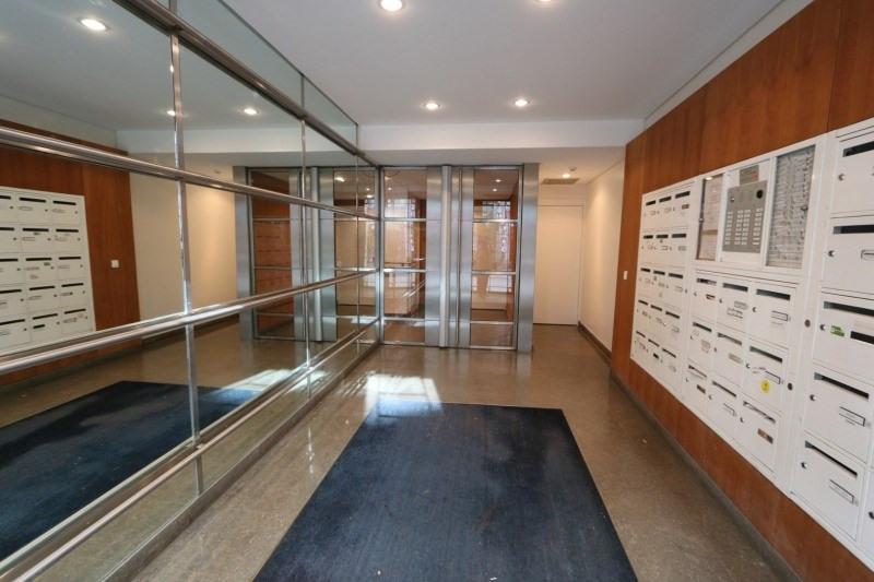 Vente appartement Paris 14ème 265000€ - Photo 2