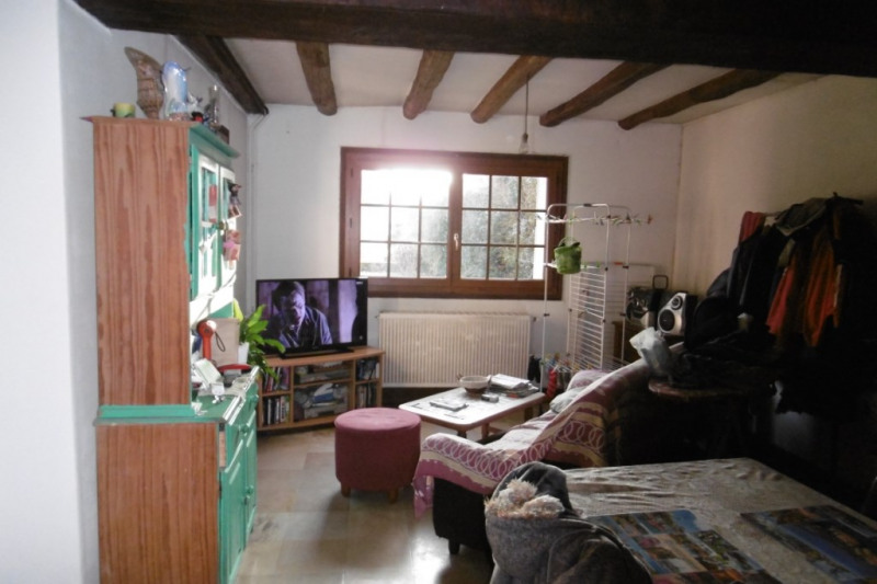 Vente maison / villa Montoire sur le loir 107550€ - Photo 10
