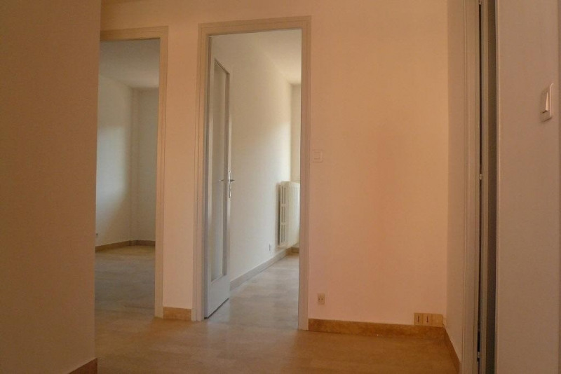 Vente appartement Ste maxime 215 000€ - Photo 10