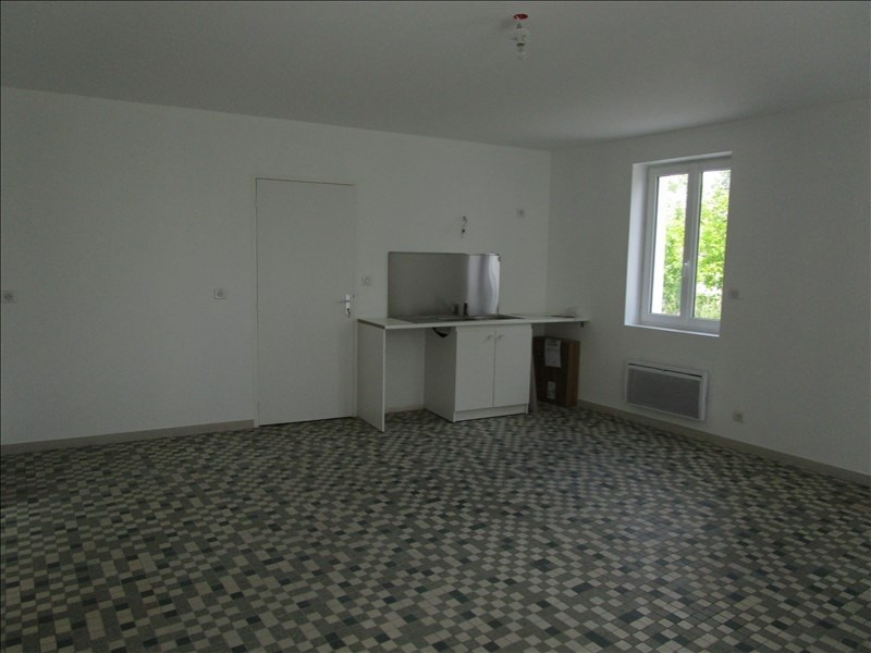 Location maison / villa Blanquefort 1 318€ CC - Photo 2