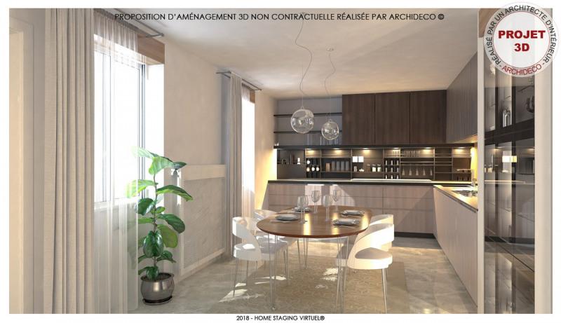 Investeringsproduct  huis Pontcharra 190000€ - Foto 3