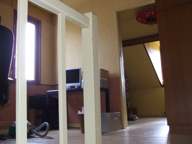 Vente maison / villa Malaunay 140000€ - Photo 22